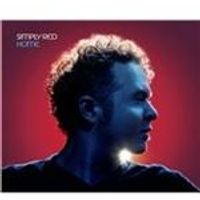 Simply Red - Home (+DVD)