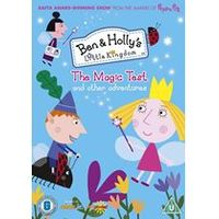 Ben and Hollys Little Kingdom - Volume 6
