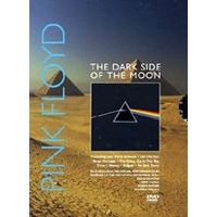 Classic Albums - Pink Floyd - Dark Side Of The Moon