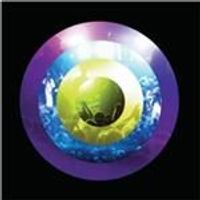 Thievery Corporation - Live @ the 9 (0 Club/Live Recording/+DVD)