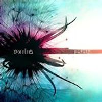 Exilia - Purity (Music CD)
