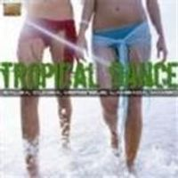 Various Artists - Tropical Dance