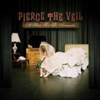 Pierce The Veil - A Flair For The Dramatic (Music CD)