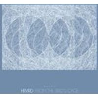 HRVRD - From the Birds Cage (Music CD)