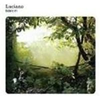Various Artists - Fabric 41: Luciano