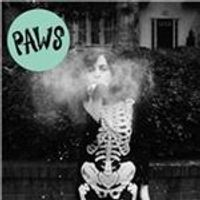 PAWS - Youth Culture Forever (Music CD)