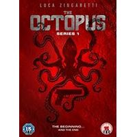 The Octopus - Series 1