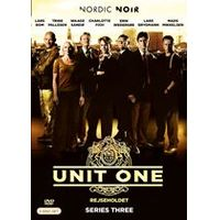 Unit One: Season 3