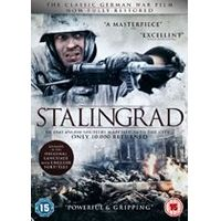 Stalingrad (20th Anniversary Edition)