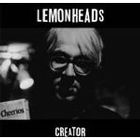 Lemonheads (The) - Creator (Music CD)