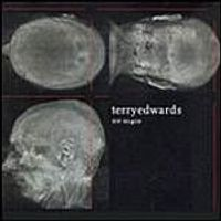 Terry Edwards - Terry Edwards (Music CD)