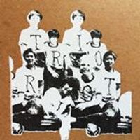 Trio Riot - Trio Riot (Music CD)
