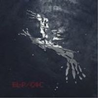 El-P - Cancer For Cure (Music CD)