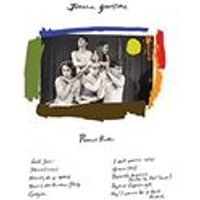 Joanna Gruesome - Peanut Butter (Music CD)