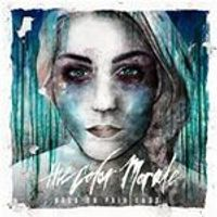 Color Morale (The) - Hold On Pain Ends (Music CD)