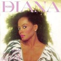 Diana Ross - Why Do Fools Fall in Love (Music CD)