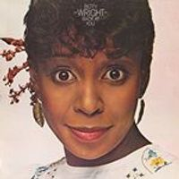 Betty Wright - Wright Back At You (Bonus Track Edition) (Music CD)
