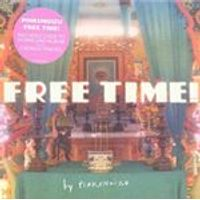 Pinkunoizu - Free Time! (Music CD)