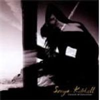 Sonya Kitchell - Convict Of Conviction (Music CD)