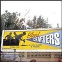 Blend Crafters - Blend Crafters