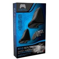 Gioteck Real Triggers (PS3)