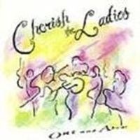Cherish The Ladies - Out & About