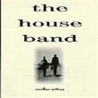 House Band (The) - Another Setting