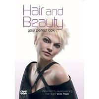 Hair And Beauty - The Perfect Look