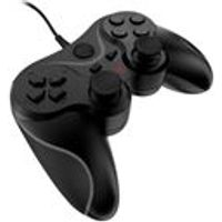 Gioteck VX1 Wired Control Pad (PS3/Windows Vista)