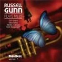 Russell Gunn - Plays Miles