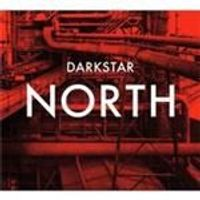 Darkstar - North (Music CD)