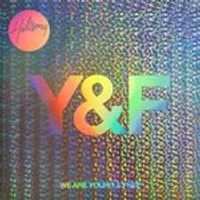 Hillsong Young & Free - We Are Young & Free (Music CD)