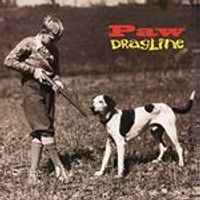 Paw - Dragline (Music CD)