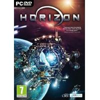Horizon (PC DVD)