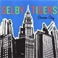 Selby Tigers - Charm City