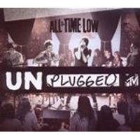 All Time Low - MTV Unplugged (+DVD)