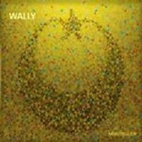 Wally - Montpellier (Music CD)