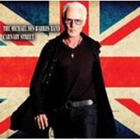 Michael Des Barres - Carnaby Street (Music CD)