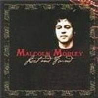 Malcolm Morley - Lost And Found