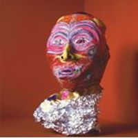 The Wytches - Annabel Dream Reader (Music CD)