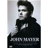 John Mayer - Iconic (+DVD)