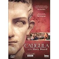 Caligula - with Mary Beard