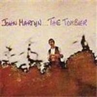 John Martyn - The Tumbler [Remastered] (Music CD)