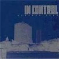 In Control - Another Year (Music Cd)