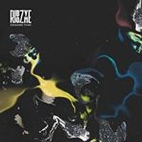 Ribozyme - Grinding Tune (Music CD)