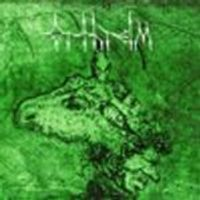 Orthrelm - OV (Music CD)