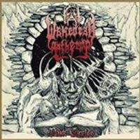 Wakedead Gathering (The) - Dark Circles (Music CD)