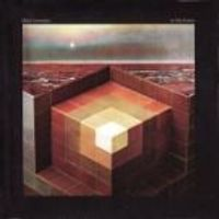 Black Mountain - In the Future (Music CD)