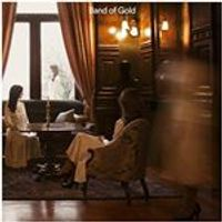 Band of Gold - Band of Gold (Music CD)