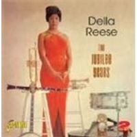 Della Reese - Jubilee Years, The (Music CD)